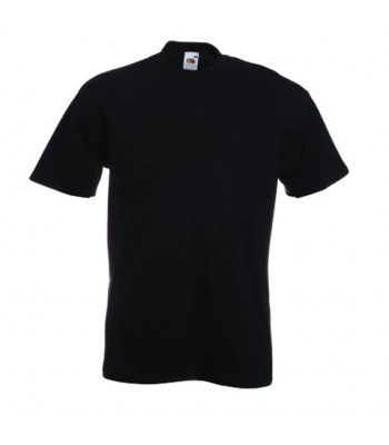 Studio Sculpt T-Shirt - Black