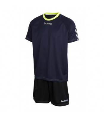 Hummel training kit