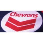 Chevrons Netball Club