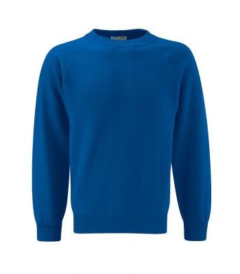 Hutton Cranswick Sweatshirt with School logo