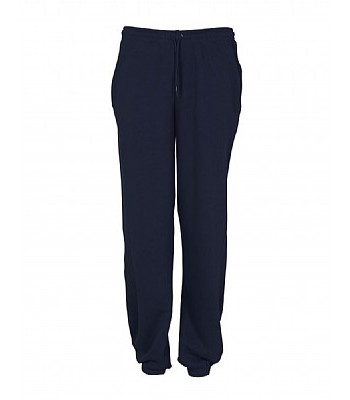 Willerby Carr Lane Sports jogging bottoms
