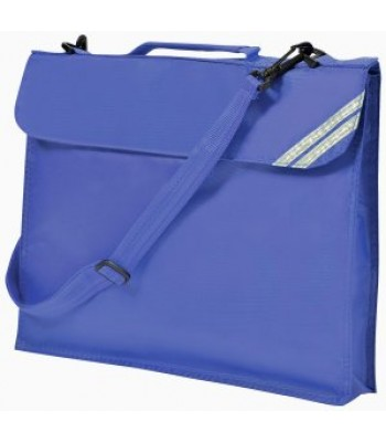 Willerby Carr Lane Book Bag