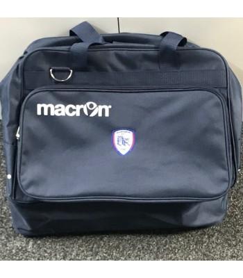 Macron Kit Bag