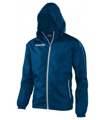 Macron Praia rain jacket