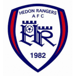 Hedon Rangers