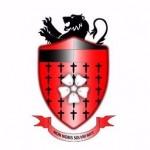 Hornsea School