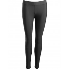 Hornsea School Aptus Female Leggings