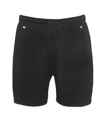 Hornsea School Shorts