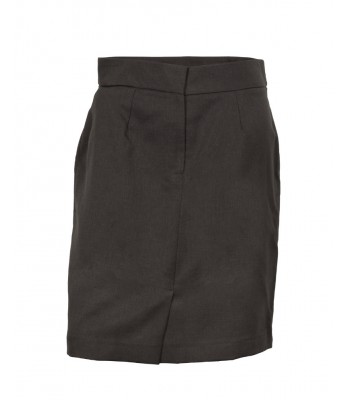 Kingswood Colchester Skirt Grey