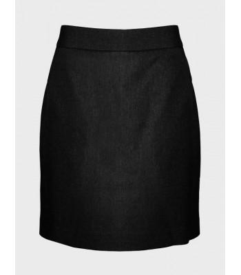 Kingswood Colchester Skirt Black