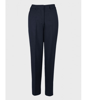 Kingswood Girls Trousers