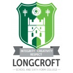 Longcroft School