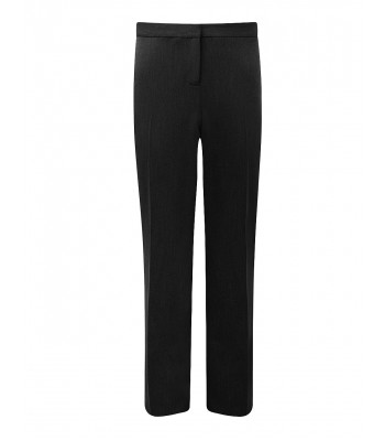 Longcroft Trimley slim fit Girls Trousers