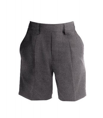 Essex Shorts