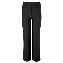 Girl's Talbot Trousers