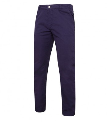 Ron Dearing Boys Chino trousers
