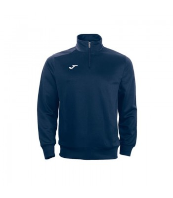Ron Dearing Sports Top