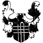 Skirlaugh Primary School