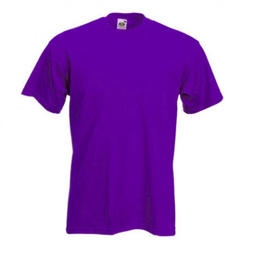 skirlaugh t shirt house colour purple. Black Bedroom Furniture Sets. Home Design Ideas