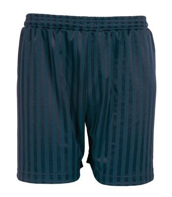 Springhead PE Shorts - Navy