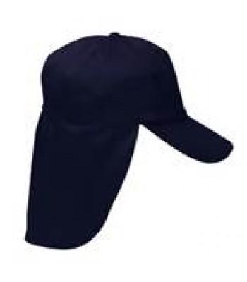 Thoresby Safari Hat
