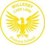 Willerby Carr Lane Primary School
