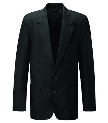 Withernsea High Girls Blazer