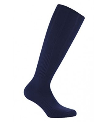 Marvell College Sports Socks