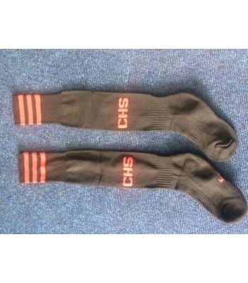 Cottingham High Football socks