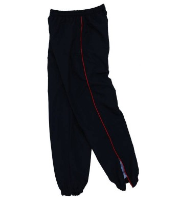Cottingham High Track Pants