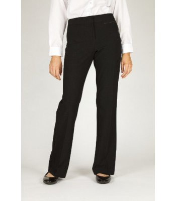 Trutex Bootcut Girls Trousers