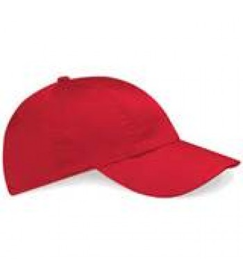 Easington Cap with your school logo