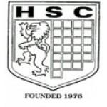 Hessle Sporting Football Club