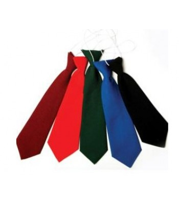 Hessle Mount Tie