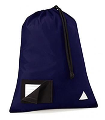 Hessle Mount Gym Bag