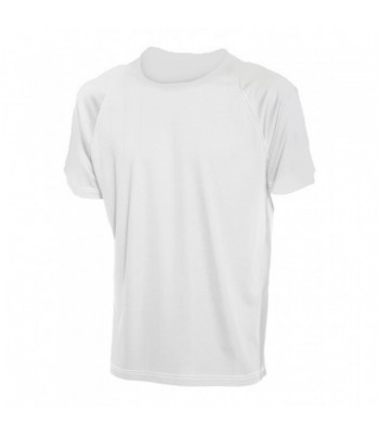 Nuffield Adults Dry Fit Top with your club logo