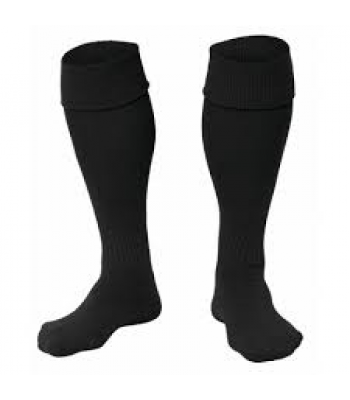 Longcroft Sports Socks