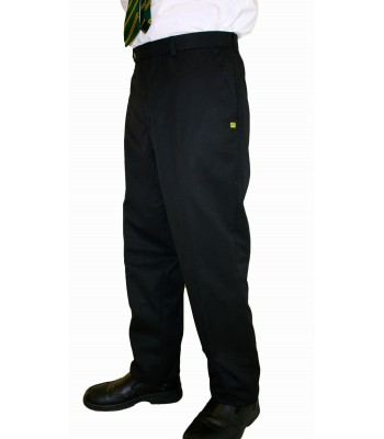 Malet Lambert Boys Trousers