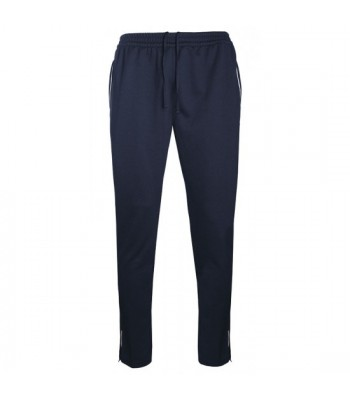 Withernsea Aptus Track Bottoms WHS logo