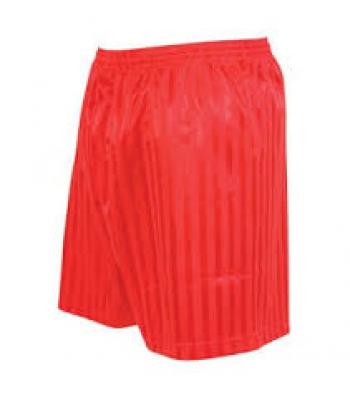 Inmans PE Shorts