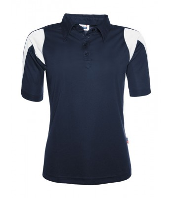 Withernsea High Girls PE Polo