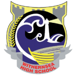 Withernsea High School