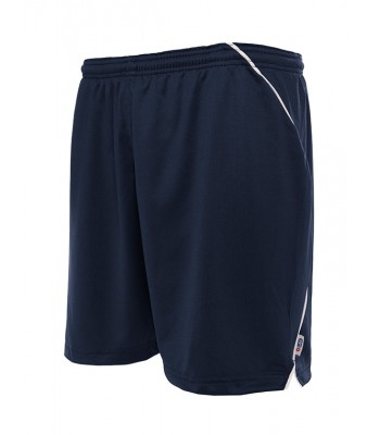 Wolfreton Football Shorts