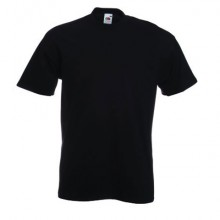 Newland St Johns T Shirt  (plain)