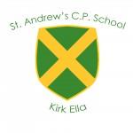 St Andrews Kirk Ella