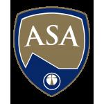 Archbishop Scholarship Programme