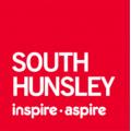 South Hunsley Secondary School