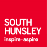 South Hunsley Secondary School