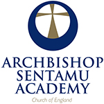 Archbishop Sentamu Academy