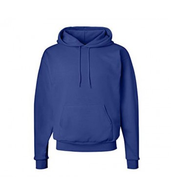 Hedon year 6 Leavers Hoodie with school logo and 2020 to rear (please order before 25th August for early September delivery to the School)